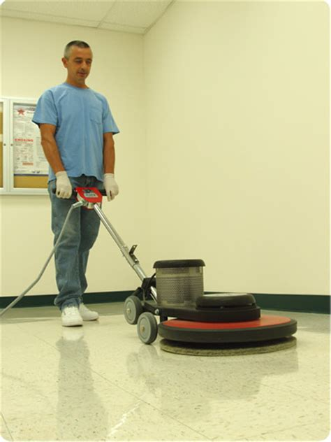 floor buffing chicago floor waxing chicago tile and