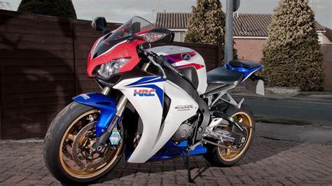 Honda Cbr250rr 4k Wallpapers by Honda Cbr1000rr Wallpaper Motorcycle Wallpapers 36957