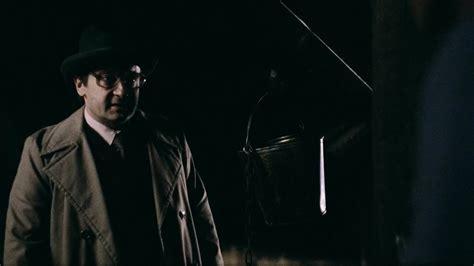 Хардкор (2015) — фото, кадры к фильму.