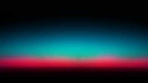 Wallpaper Horizontal by 3840 X 2400
