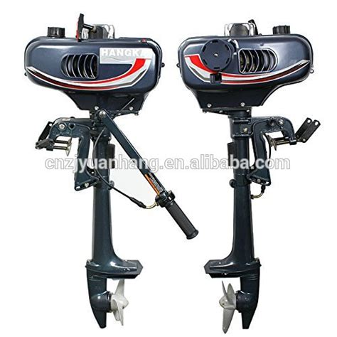 Small Yamaha Outboard Motors For Sale by Small 2 Stroke Outboard Motors For Sale Autos Post