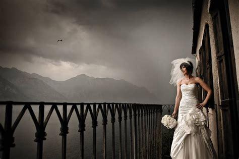 14545 unique wedding photography 15 inspirational modern wedding photography