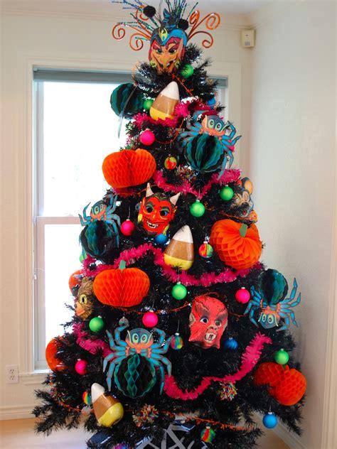 blog treetopia com tag archive black christmas tree