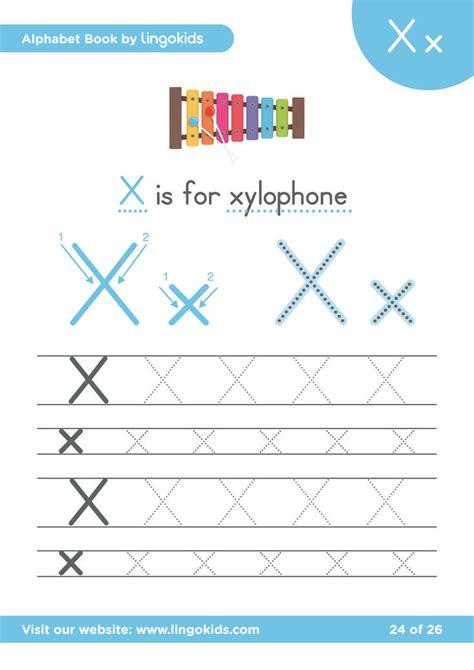alphabet  images alphabet book abc phonics