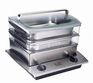 Combi Electrique Prix : cuit vapeur lectrique chef combi cooker cuisin 39 store ~ Medecine-chirurgie-esthetiques.com Avis de Voitures