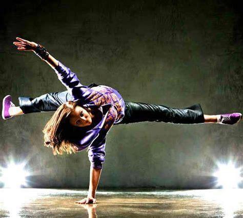 1000+ Images About Hiphop Dance On Pinterest