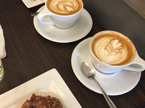 Boxcar is a coffee roasting company, cafe and bakery located. Boxcar Coffee Roasters in Boulder