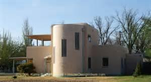 adobe homes plans small adobe home designs so replica houses