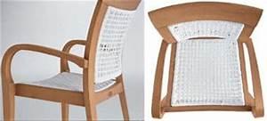 Stoffe Für Den Aussenbereich : sessel aus holz und polypropylen f r den au enbereich idfdesign ~ Orissabook.com Haus und Dekorationen