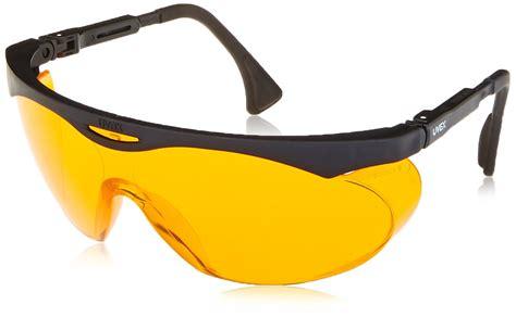 blue light glasses blue light blocking glasses swannies gamer