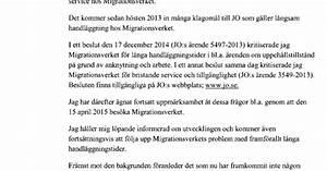 Heja Herrljunga   The Swedish Sambo Visa In 2015  2016 Part