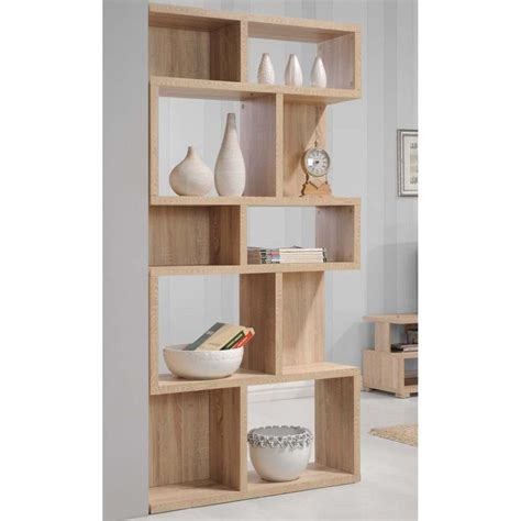 Wide Shelves by Sorrento Cube Shelf Unit Oak Home To Be In 2019 Wide