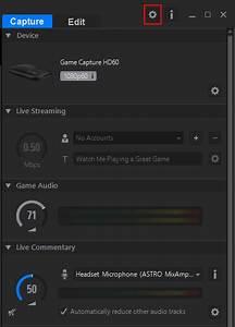 Elgato Sound Capture