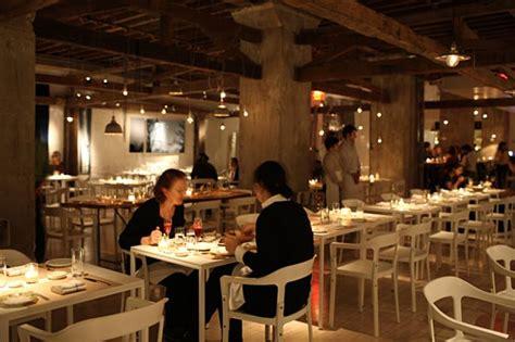 abc cuisine photo gallery