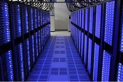 Data Center Linkedin Microsoft Singapore Centers Inside
