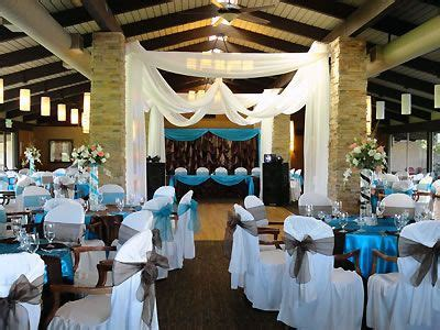 spring valley lake country club weddings affordable