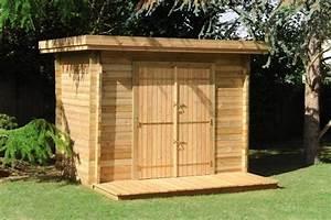 Prix Abri De Jardin : prix cabane de jardin les cabanes de jardin abri de ~ Dailycaller-alerts.com Idées de Décoration
