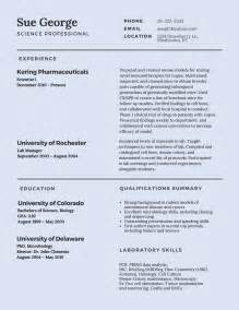 resume sle for career change career change resume format 2017 resumes 2017