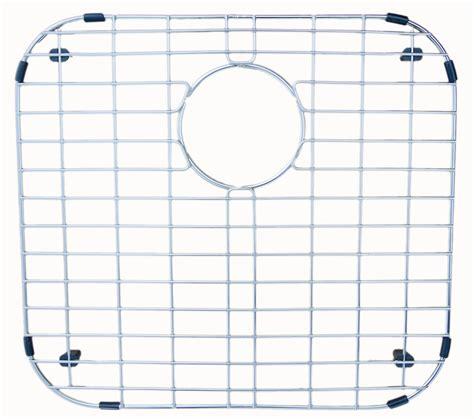 houzer kitchen sinks sinkware stainless steel kitchen sink grid gtw1715 1715