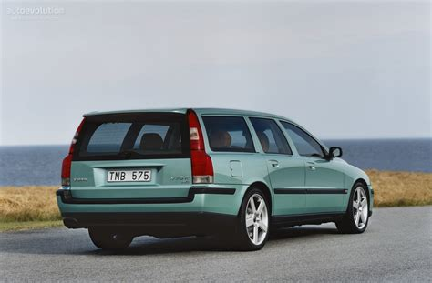 Volvo Autoevolution 2 - NMAA