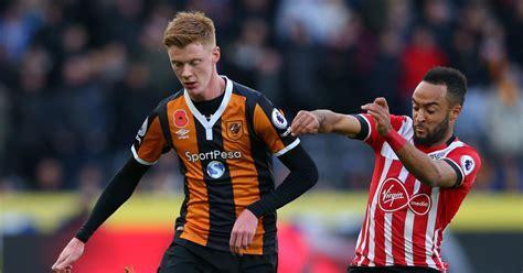Southampton vs Hull City Match Preview: Classic Encounter ...