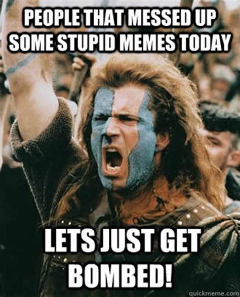 Funny Fucked Up Memes - i qkme me 3oz474 jpg memes
