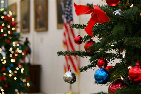 what is christmas called americans celebrate with many traditions u s embassy consulates in the united kingdom