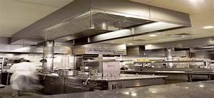 about 1st source plumbing dallas fort worth restaurant With sortie de hotte de cuisine