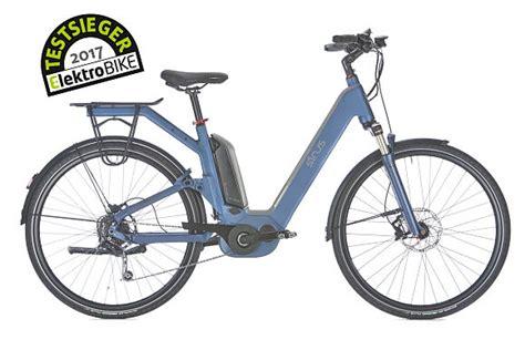 sinus e bike test le v 233 los 233 lectrique tout suspendu arrive et r 233 volutionne nos rues test sans piti 233 du dyo