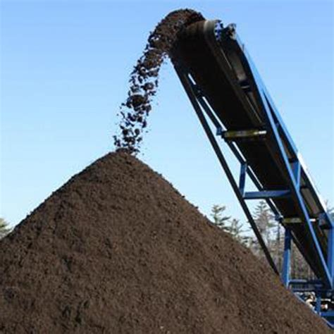 buy garden soil screened topsoil garden soil topsoil buy top