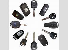 Car Key Replacement Warwick RI Jon's Locks auto key