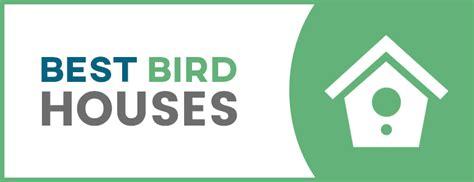 bird houses  birdhousesupplycom