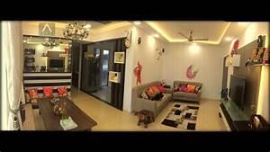 interior design for 2bhk flat billingsblessingbagsorg With interior decoration for 2bhk