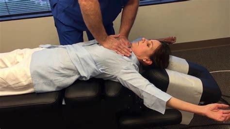 natural hiatal herniaacid refluxgerd treatment