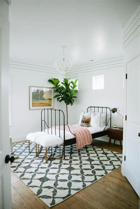 modern girls bedrooms ideas  pinterest modern