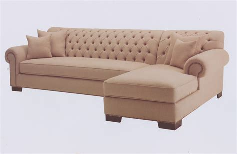 chaise h et h portland furniture com flores design chelsea traditional sofa sectional