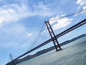 Bridges  Longest Suspension Bridge