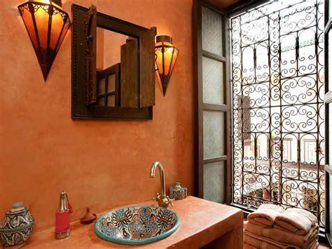 salle de bain arabe riad les jardins de mouassine book les jardins de mouassine riad in marrakech hotels ryads