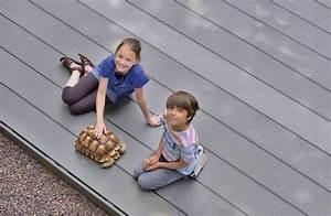 Megawood Premium Plus : silvadec gamme emotion rion bois ~ Michelbontemps.com Haus und Dekorationen