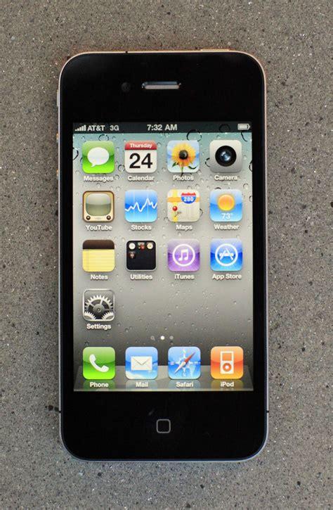 ios untethered jailbreak unlock iphone gs