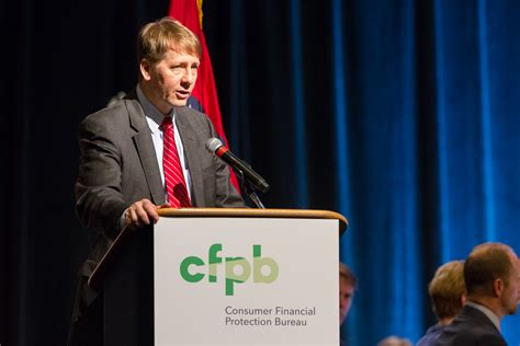 consumer fraud bureau podcast the trouble with the consumer finance protection