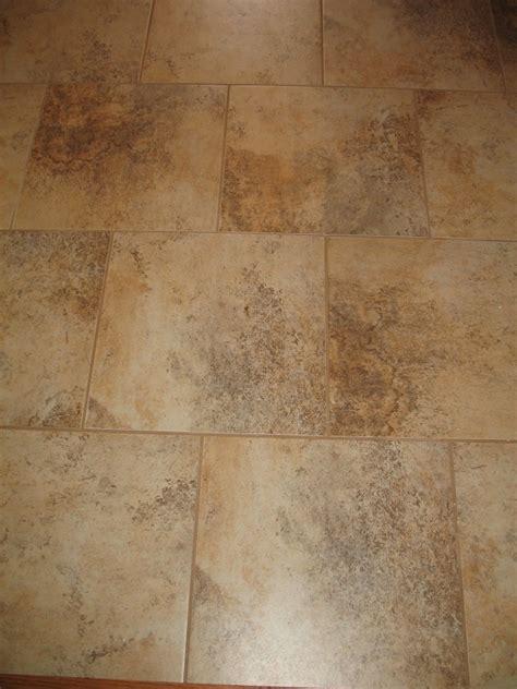 Bathroom Tile Grout by Kitchen Bathroom Tile Nh Tile Installation Stratham Nh