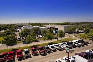 Direct Auto : texas direct auto stafford tx 77477 car dealership and auto financing autotrader ~ Gottalentnigeria.com Avis de Voitures