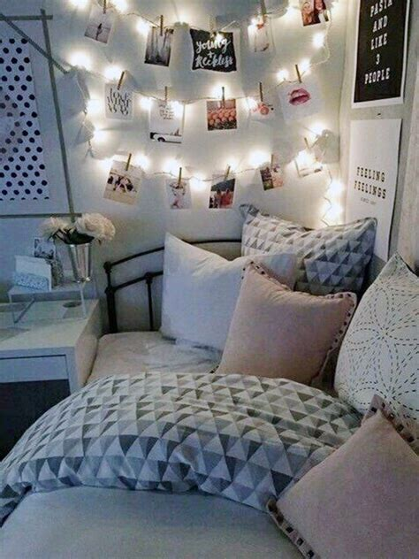 teen bedrooms trinity room ideas   room decor
