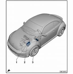 Diagram  Owners Manual Fuse Diagram Full Version Hd