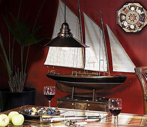 nautical gifts globes ship boat airplane models