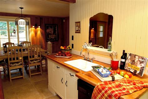 chalet 224 louer mauricie le gros pin chalets booking