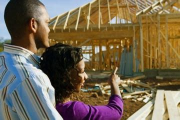 How Does It Take To A House by How Should Building A House Take Howstuffworks