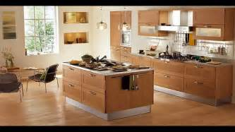 style de cuisine moderne stunning style de cuisine moderne photos gallery awesome interior home satellite delight us