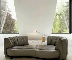 Modern, Sofa, Designs, Latest